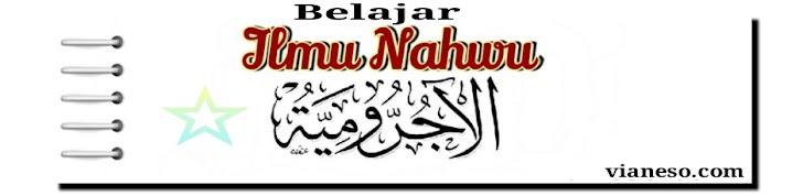 Contoh Fi'il Mudhari Marfu' Dan Manshub