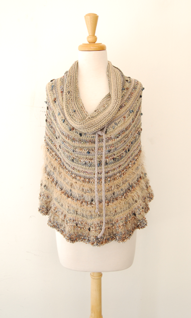 Jennifer Knits Los Angeles: Missoni-like Skirt Hand Knit ...