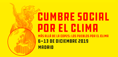 https://cumbresocialclima.net/programa-provisional/