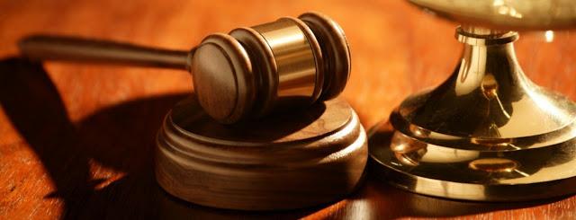 Derecho y letra de cambio