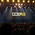 Você está pronto para a CCXP 2019?