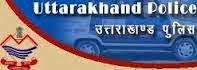 Uttarakhand SI Answer Key