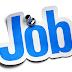 SSC ने 4000 से भी अधिक पदों पर निकाली भर्ती, सरकारी नौकरी पाने का सुनहरा मौका