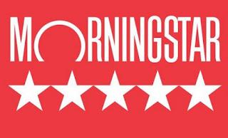 Morningstar et son classement des ETF les plus populaires