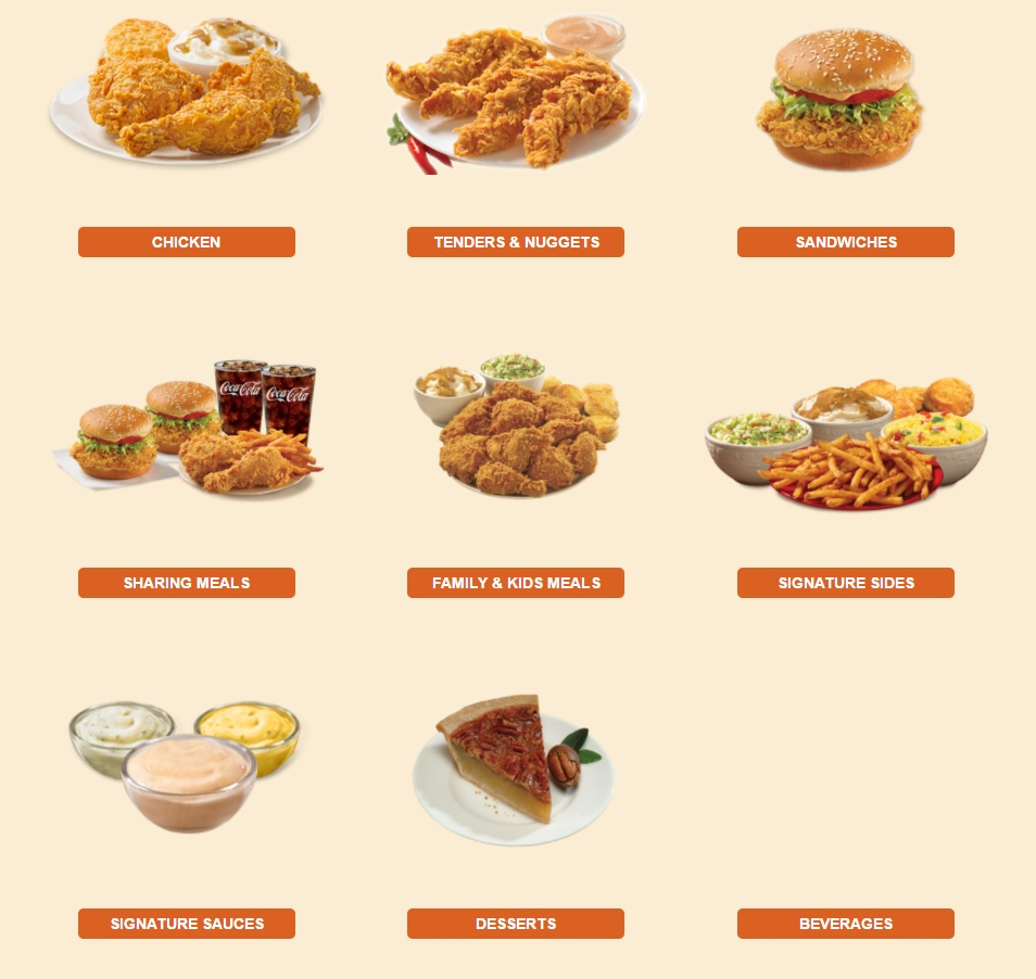 Jun 19, · A perfect copycat of the lightly spicy, bright ranch sauce served at Popeyes Louisiana Kitchen.