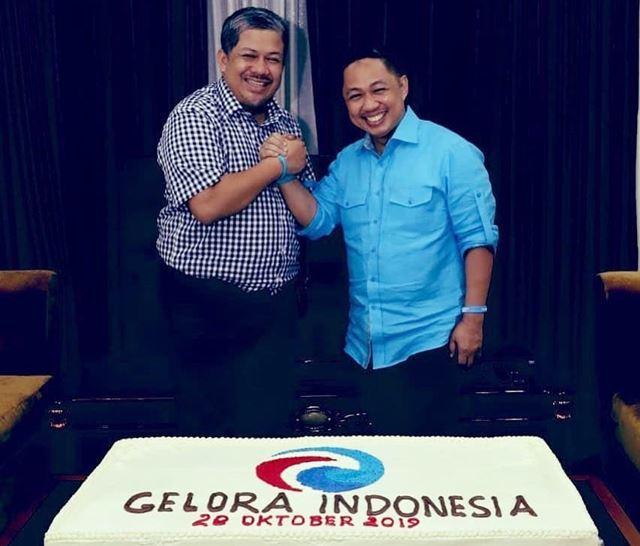 Fakta Partai Gelora-IGpartai_gelora_