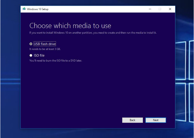 como conseguir windows 10 gratis de manera legal