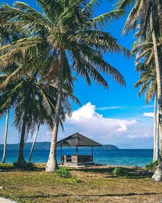 pulau_randayan