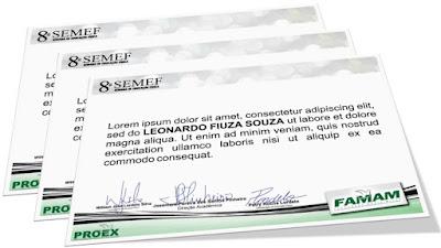 https://famam.virtualclass.com.br/w/Usuario/Portal/Educacional/Vestibular/VerCertificado.jsp?IDProcesso=144&IDS=19