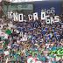 Jóvenes marcharán en contra del consumo de las drogas