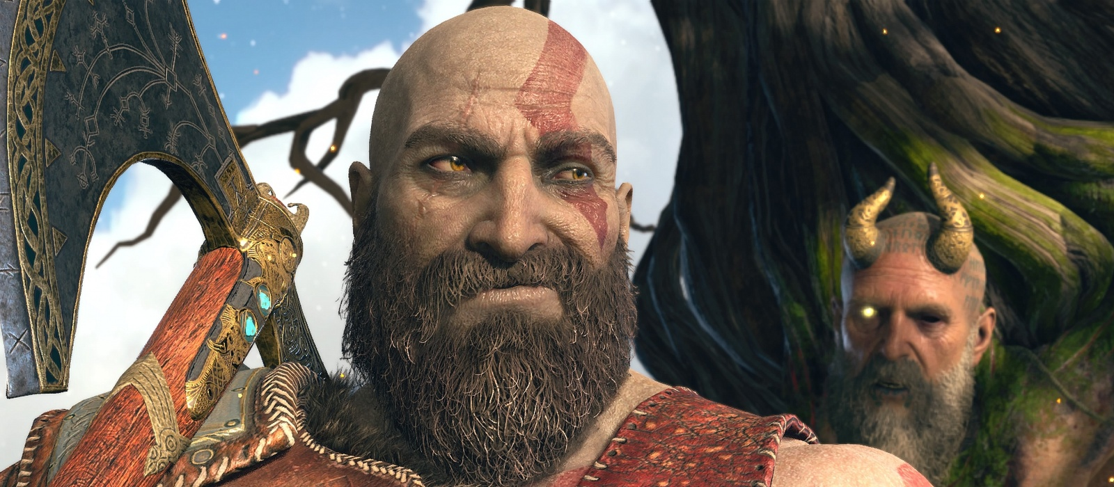 A well-known insider has revealed a list of Sony exclusives that will be released on the PC. Among them - God of War and Uncharted
