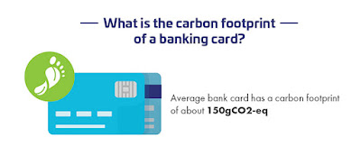 sustainable-banking-solusi-yang-lebih-ramah-lingkungan-kepada-nasabah