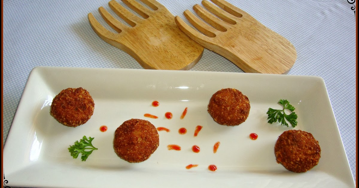 Can You Fry Frozen Fish Cakes