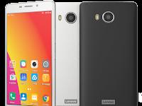 Lenovo A7700 Android Murah RAM 2 GB Layar Lebar 5.5 inch Harga Rp 1 Jutaan