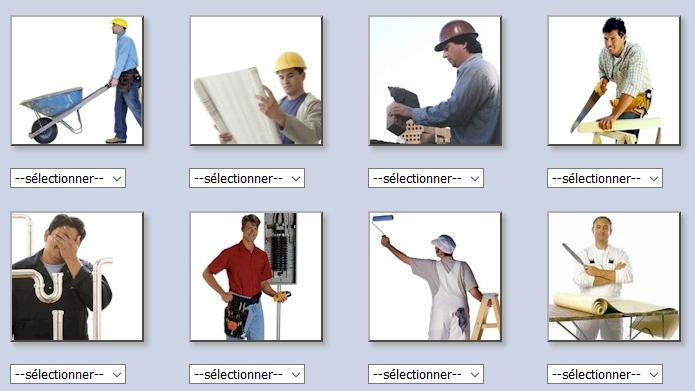 http://fr.ver-taal.com/voc_professions2.htm