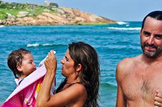 family resort phuket