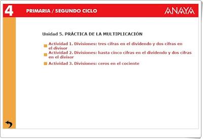 http://www.juntadeandalucia.es/averroes/centros-tic/41009470/helvia/aula/archivos/repositorio/0/203/html/datos/05_rdi/U05/unidad05.htm