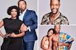 SABC2 Lithapo Teasers - September 2020