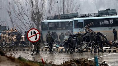 rajya sabha tv,abp ananda channel,abp ananda live,abp ananda ajker khobor,abp ananda bangla khabar,abp ananda sambad,abp ananda live tv news today,abp ananda news,abp ananda ajker news,navy,abp news,abp ananda,news today,jem terror attack,jammu & kashmir,jaish-e-mohammed,awantipora,samajwadi party,rmy,terror attack in kashmir,attack in kashmir,crpf attack,narendra modi,uri attack,pulwama attack latest news