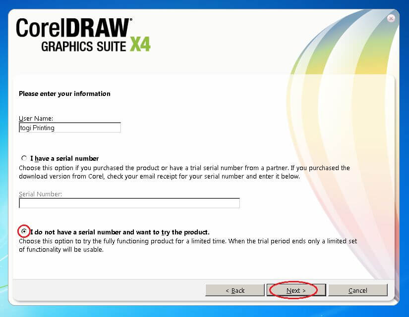 crack coreldraw graphics suite x4 keygen