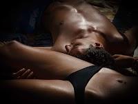 #977 Erótica fantasía