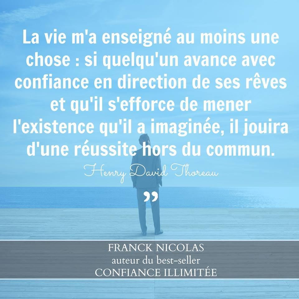 Christian Fortin Des Gens Des Lieux Des Histoires