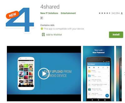 Aplikasi Untuk Download Lagu Di Android Yang Harus Kamu Ketahui 5 Aplikasi Untuk Download Lagu Di Android Yang Harus Kamu Ketahui
