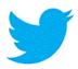 https://twitter.com/intent/follow?original_referer=http%3A%2F%2Floribarnett.blogspot.com%2Fp%2Ffollow-me.html&ref_src=twsrc%5Etfw&region=follow_link&screen_name=LoriBarnett&tw_p=followbutton