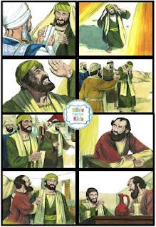 https://www.biblefunforkids.com/2012/10/saul-sees-light.html