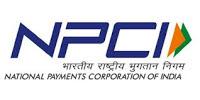 NPCI 2021 Jobs Recruitment Notification of Senior Associate Posts