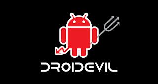 Awas! 13 Aplikasi Android Paling Berbahaya Ini Tidak Bisa di Uninstall