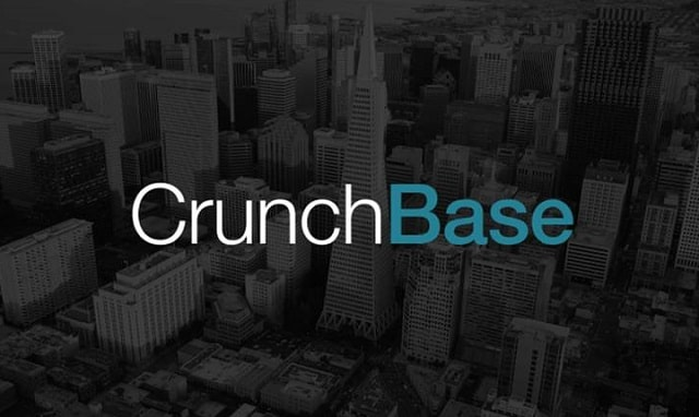 best practices setting up crunchbase profile build account
