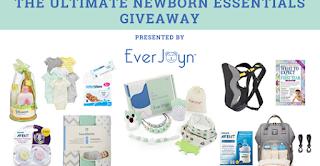 https://everjoyn.com/giveaway/everjoyn-newborn-essentials-giveaway/?token=M8luFIUaUePe
