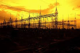 Odisha Power Transmission Corporation restricted (OPTCL)