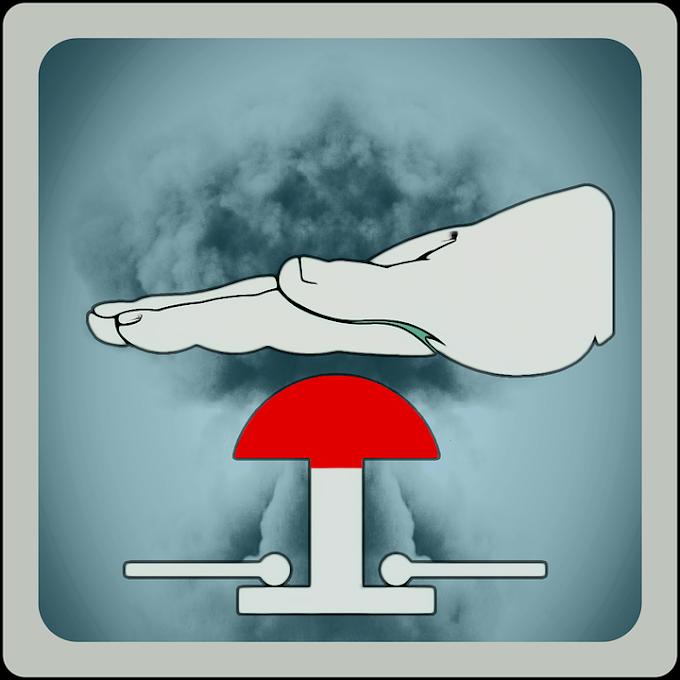 Nuclear World: Secrets