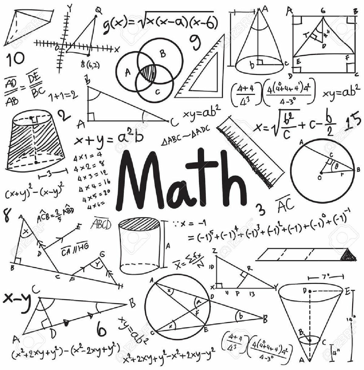 mathematics-day-images-shapes