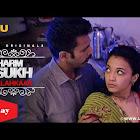 Charmsukh Salahkaar webseries  & More