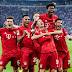 Bayern Munich v Chelsea: Serge to help Bayern surge