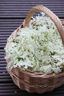 elderflower-in-a-basket