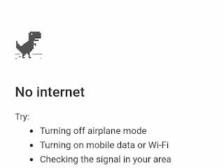 Google Chrome: Interesting Secret You Probably Were Not Aware Of