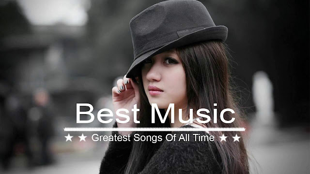Romantic Sad Song Download