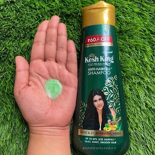 kesh-king-anti-hairfall-shampoo-consistency