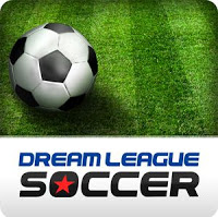 Dream League Soccer Mod Apk Data