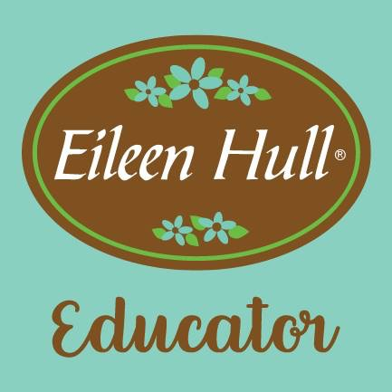Eileen Hull Educators