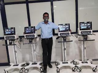 ventilator-export-start