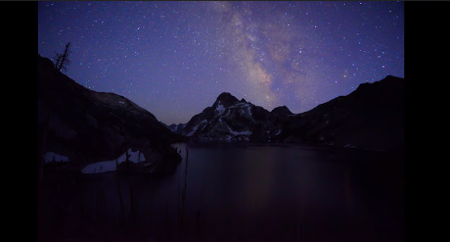 timelapse-fotografia-via-lactea-astrologia-matthew-saville