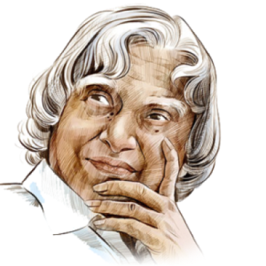 Essay On Dr. A.P.J Abdul Kalam | 500+ Words