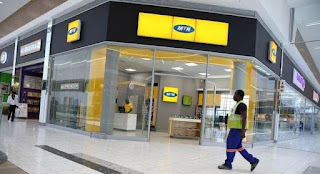 NIWBQR Thinks MTN LTE network Is best in Abuja