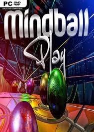 تحميل لعبه Mindball Play 2018 للكمبيوتر