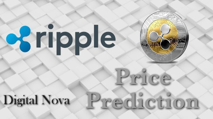 Ripple Prediction | (XRP) Price Prediction 2019, 2020, 2025, 2030